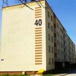 ul. Orkana 40 Kielce