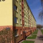 ul. Klonowa 48 Kielce