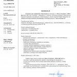 referencje Toporowskiego 83