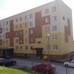 ul. Orkana 26 Kielce