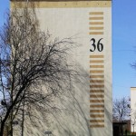 ul. Orkana 36 Kielce