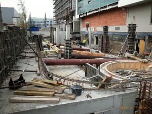 20141.04.08 - SANTe budowa